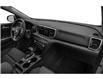 2022 Kia Sportage EX Premium S (Stk: 2584) in Orléans - Image 9 of 9