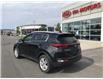 2018 Kia Sportage LX (Stk: U1055) in Orléans - Image 3 of 11