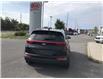 2018 Kia Sportage LX (Stk: U1055) in Orléans - Image 4 of 11