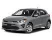 2021 Kia Rio LX Premium (Stk: 2650) in Orléans - Image 1 of 9