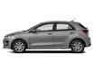2021 Kia Rio LX Premium (Stk: 2650) in Orléans - Image 2 of 9
