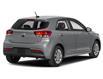 2021 Kia Rio LX Premium (Stk: 2650) in Orléans - Image 3 of 9