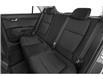 2021 Kia Rio LX Premium (Stk: 2650) in Orléans - Image 8 of 9
