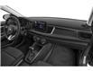 2021 Kia Rio LX Premium (Stk: 2650) in Orléans - Image 9 of 9