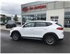 2019 Hyundai Tucson Essential w/Safety Package (Stk: 2638A) in Orléans - Image 2 of 14