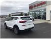 2019 Hyundai Tucson Essential w/Safety Package (Stk: 2638A) in Orléans - Image 3 of 14