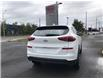 2019 Hyundai Tucson Essential w/Safety Package (Stk: 2638A) in Orléans - Image 4 of 14