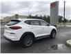 2019 Hyundai Tucson Essential w/Safety Package (Stk: 2638A) in Orléans - Image 5 of 14
