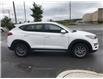 2019 Hyundai Tucson Essential w/Safety Package (Stk: 2638A) in Orléans - Image 6 of 14
