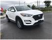 2019 Hyundai Tucson Essential w/Safety Package (Stk: 2638A) in Orléans - Image 7 of 14