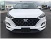 2019 Hyundai Tucson Essential w/Safety Package (Stk: 2638A) in Orléans - Image 8 of 14