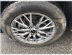2019 Hyundai Tucson Essential w/Safety Package (Stk: 2638A) in Orléans - Image 9 of 14