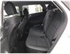 2019 Hyundai Tucson Essential w/Safety Package (Stk: 2638A) in Orléans - Image 10 of 14