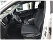 2019 Hyundai Tucson Essential w/Safety Package (Stk: 2638A) in Orléans - Image 11 of 14