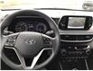 2019 Hyundai Tucson Essential w/Safety Package (Stk: 2638A) in Orléans - Image 13 of 14