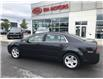 2011 Chevrolet Malibu LS (Stk: 2637A) in Orléans - Image 2 of 14