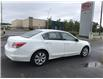 2010 Honda Accord EX (Stk: 2611A) in Orléans - Image 5 of 12
