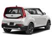 2021 Kia Soul EX+ (Stk: 2652) in Orléans - Image 3 of 9
