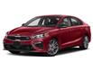 2021 Kia Forte GT Limited (Stk: 2662) in Orléans - Image 1 of 9