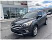 2017 Ford Escape SE (Stk: 2653A) in Orléans - Image 1 of 15