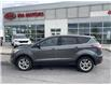 2017 Ford Escape SE (Stk: 2653A) in Orléans - Image 2 of 15