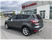 2017 Ford Escape SE (Stk: 2653A) in Orléans - Image 3 of 15