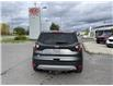 2017 Ford Escape SE (Stk: 2653A) in Orléans - Image 4 of 15