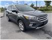 2017 Ford Escape SE (Stk: 2653A) in Orléans - Image 7 of 15