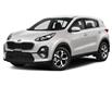 2022 Kia Sportage EX S (Stk: 2698) in Orléans - Image 1 of 9