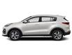 2022 Kia Sportage EX S (Stk: 2698) in Orléans - Image 2 of 9