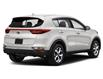 2022 Kia Sportage EX S (Stk: 2698) in Orléans - Image 3 of 9