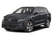 2022 Kia Sorento PHEV EX PHEV AWD (Stk: 2684) in Orléans - Image 1 of 3