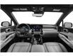 2022 Kia Sorento PHEV EX PHEV AWD (Stk: 2684) in Orléans - Image 3 of 3