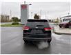 2018 Kia Sorento 3.3L LX (Stk: 2694A) in Orléans - Image 4 of 14