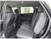 2018 Kia Sorento 3.3L LX (Stk: 2694A) in Orléans - Image 10 of 14