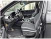2018 Kia Sorento 3.3L LX (Stk: 2694A) in Orléans - Image 11 of 14