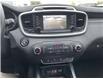 2018 Kia Sorento 3.3L LX (Stk: 2694A) in Orléans - Image 12 of 14