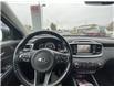 2018 Kia Sorento 3.3L LX (Stk: 2694A) in Orléans - Image 13 of 14