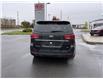 2019 Kia Sedona SX (Stk: 2687A) in Orléans - Image 4 of 16