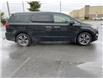2019 Kia Sedona SX (Stk: 2687A) in Orléans - Image 6 of 16