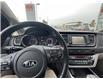 2019 Kia Sedona SX (Stk: 2687A) in Orléans - Image 15 of 16
