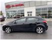 2018 Kia Forte 2.0L LX+ (Stk: 2690A) in Orléans - Image 2 of 15