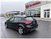 2018 Kia Forte 2.0L LX+ (Stk: 2690A) in Orléans - Image 3 of 15