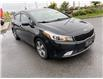 2018 Kia Forte 2.0L LX+ (Stk: 2690A) in Orléans - Image 7 of 15