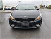 2018 Kia Forte 2.0L LX+ (Stk: 2690A) in Orléans - Image 8 of 15