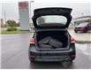 2018 Kia Forte 2.0L LX+ (Stk: 2690A) in Orléans - Image 10 of 15