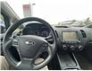 2018 Kia Forte 2.0L LX+ (Stk: 2690A) in Orléans - Image 14 of 15