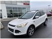 2016 Ford Escape SE (Stk: 2665A) in Orléans - Image 1 of 15