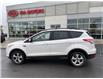 2016 Ford Escape SE (Stk: 2665A) in Orléans - Image 2 of 15
