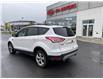 2016 Ford Escape SE (Stk: 2665A) in Orléans - Image 3 of 15